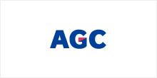 防水メーカー AGCポリマー建材株式会社