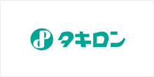 塩ビシート・プラスティック製品 タキロン株式会社